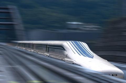 Japan-Maglev.jpg