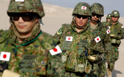soldiers51750299_CXNA.jpg