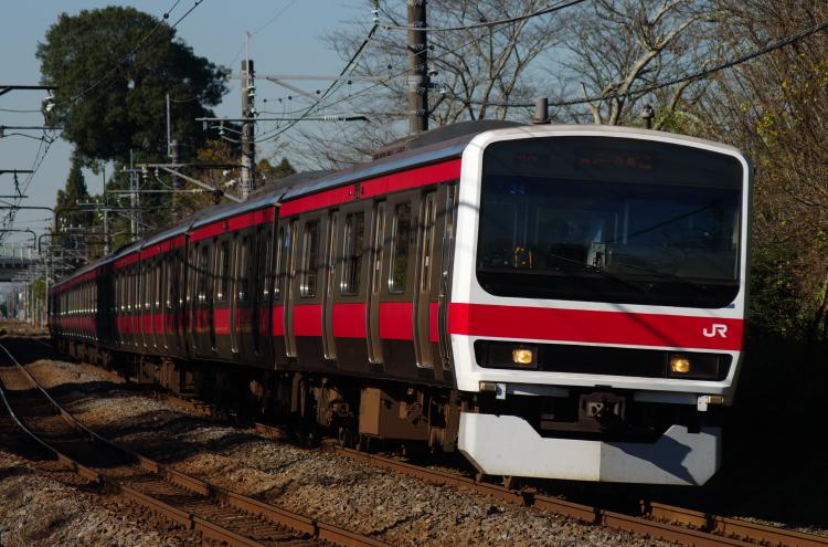 2015年11月28,29日 ケヨ34 富士急_002