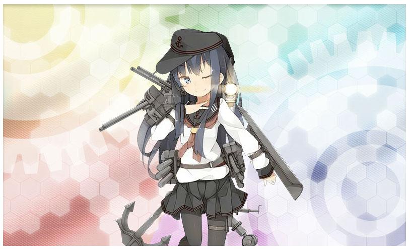 akatsuki1113.jpg