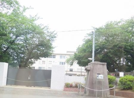 練馬駐屯地