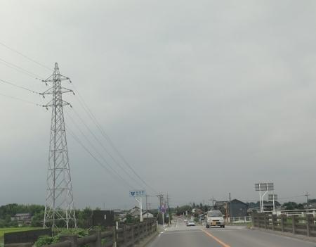 栃木 壬生町