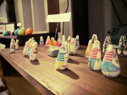 2015 手と間 1日目 青木製陶6