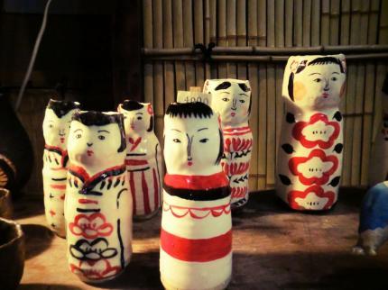 2015 手と間 1日目 青木製陶11