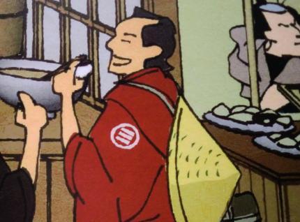 11.21ミツカン46