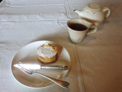 11.22 K&A CAFE5