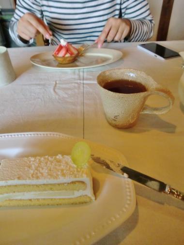 11.22 K&A CAFE11