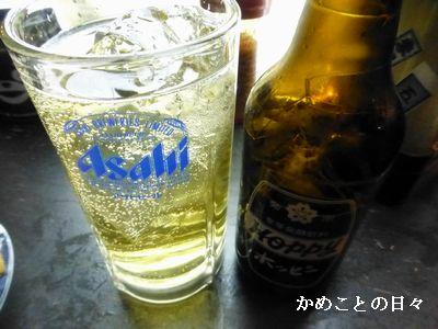 P1250607-s.jpg