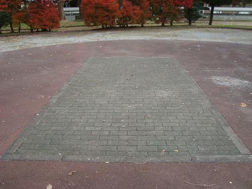 船田古墳の埋葬施設