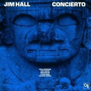 Concierto_Jim_Hall.jpg