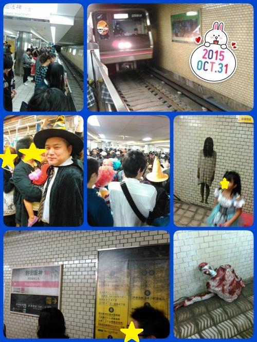 15-11-02-20-01-34-095_deco_convert_20151102221349.jpg