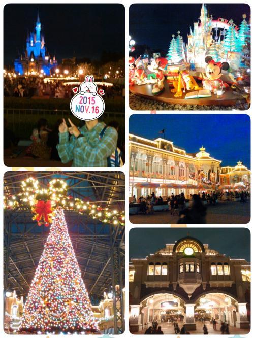 15-11-18-09-37-56-424_deco_convert_20151118181914.jpg