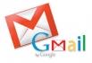 gmail 画像