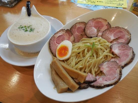 DSCN5518oekaki (3)