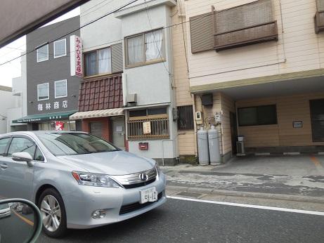 DSCN5536miyahiro (6)