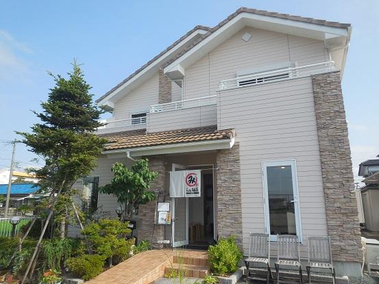 DSCN5589marumi (1)