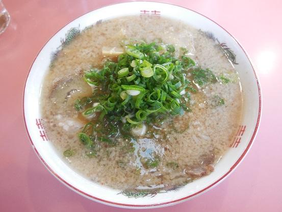 DSCN7743hosokawa (3)
