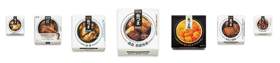 缶つま総選挙2015