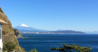 冨士山213-340