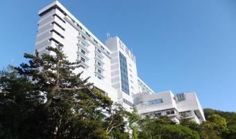 ホテル211-340