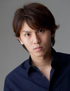 岡田亮輔(