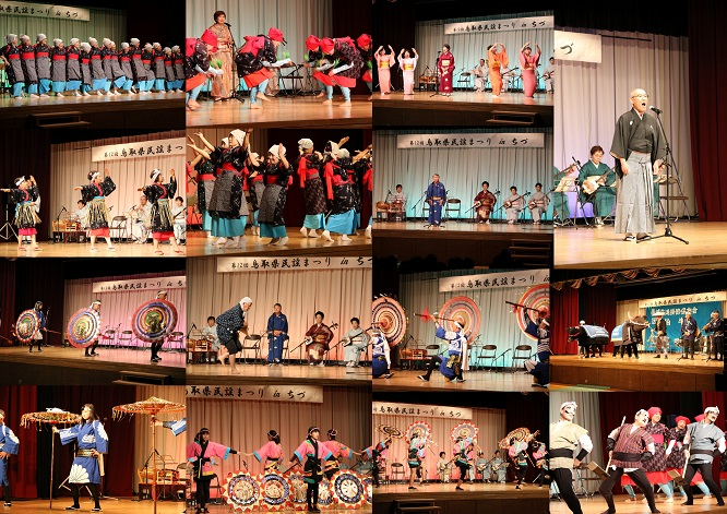 2015_11_15民踊まつり