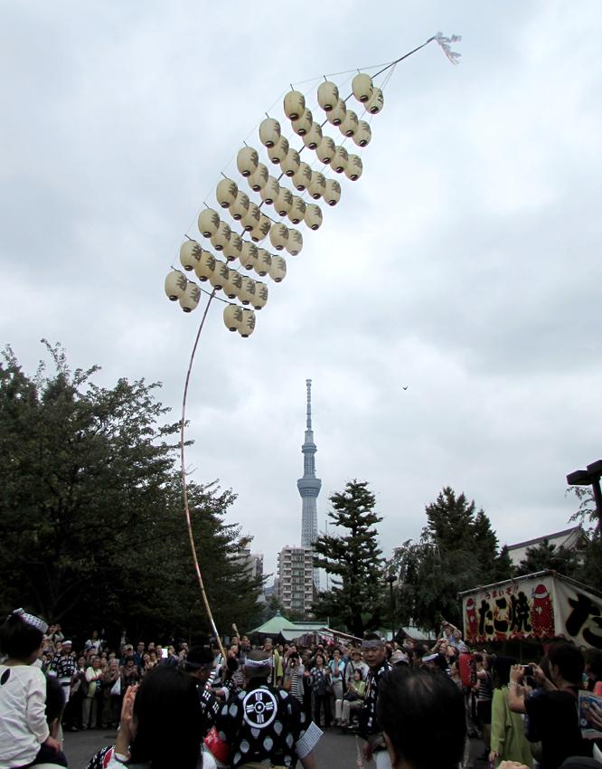 1509_07_浅草竿燈02