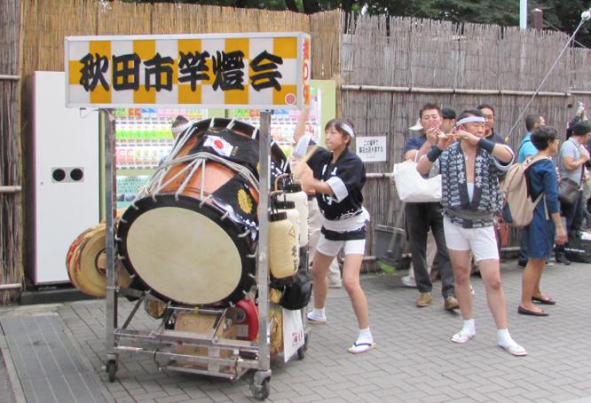 1509_10_浅草竿燈05