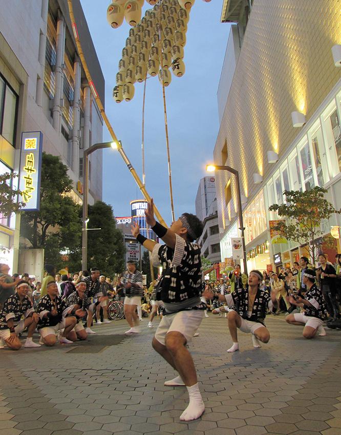 1509_13_浅草竿燈08