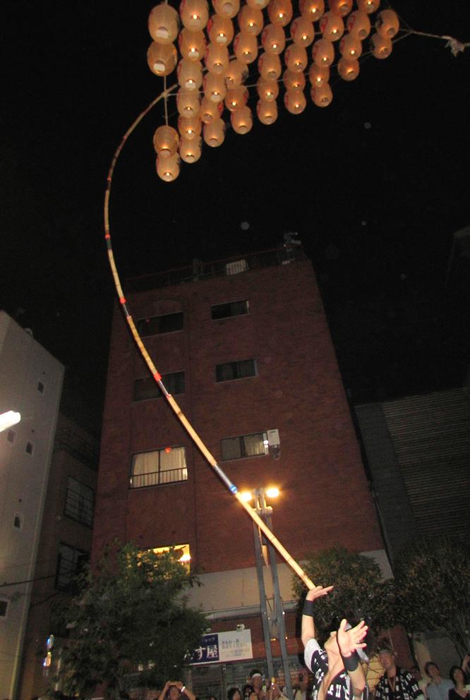 1509_16_浅草竿燈11