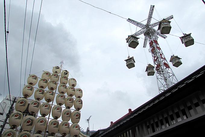 1509_19_浅草竿燈14