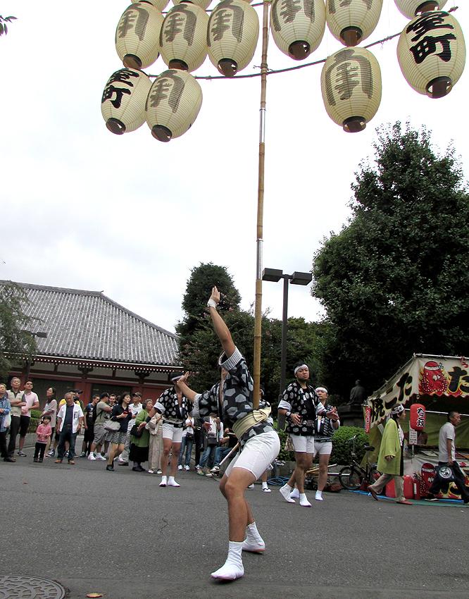 1509_20_浅草竿燈15
