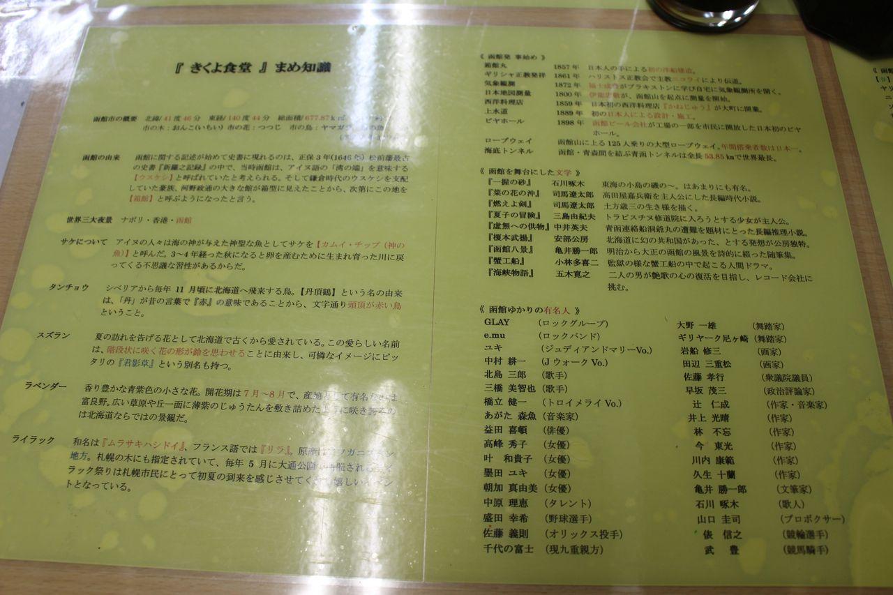 きくよ食堂-8
