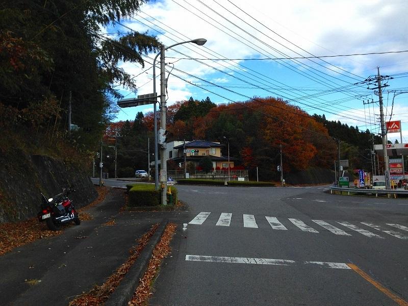 栃木県道179号稲沢黒羽線 - きも...