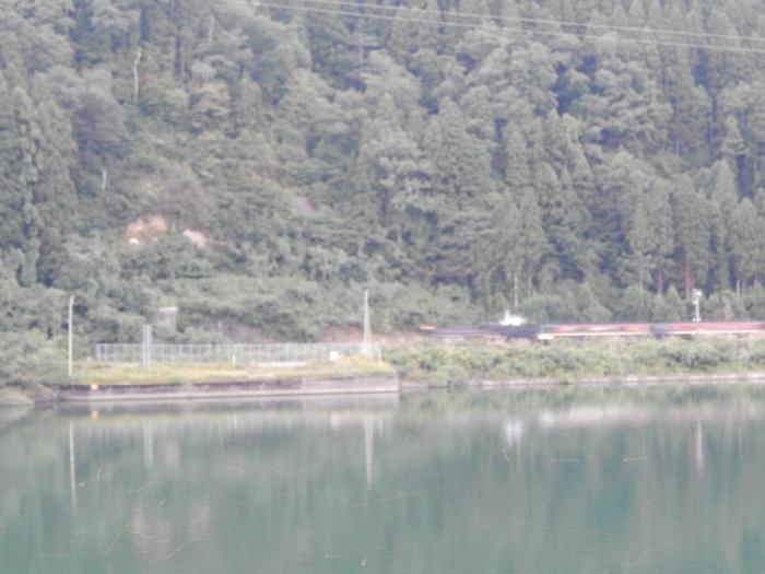 DSCN6573揚川ダム