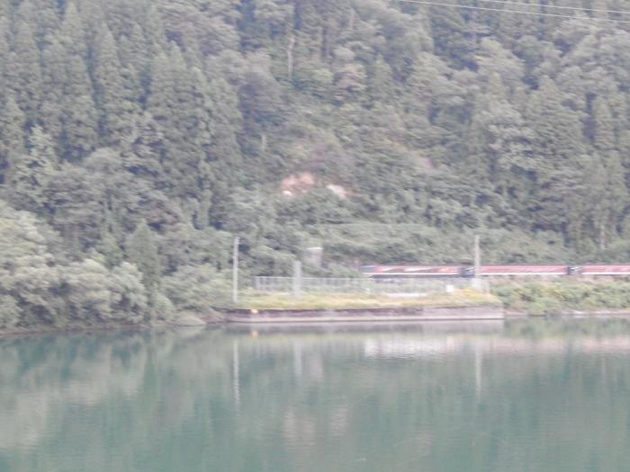 DSCN6574揚川ダム