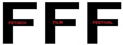 FetishFilmFestival