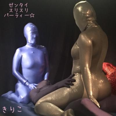 2015112906