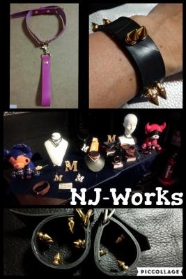 NJ-Works20160601
