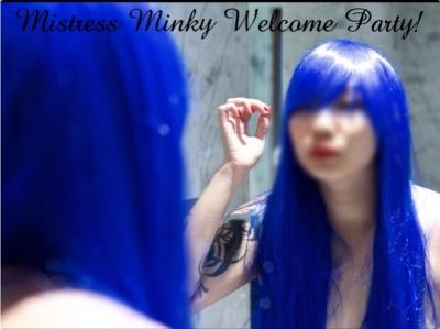 Mistress Minky2