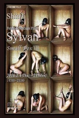 Shin3SylvanSmallBox
