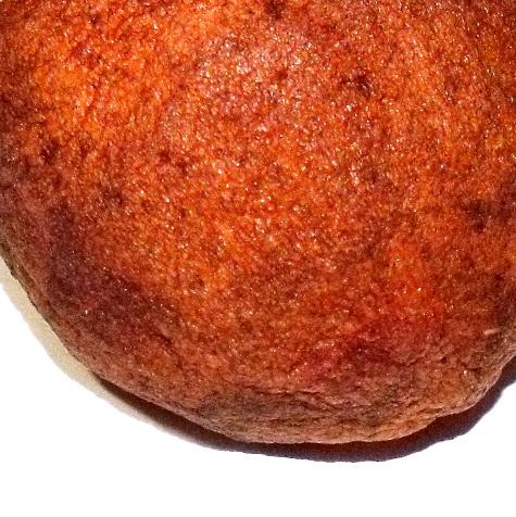 2015120 柿で苦労 015-3