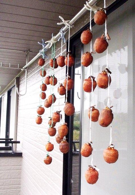 2015120 柿で苦労 056-2