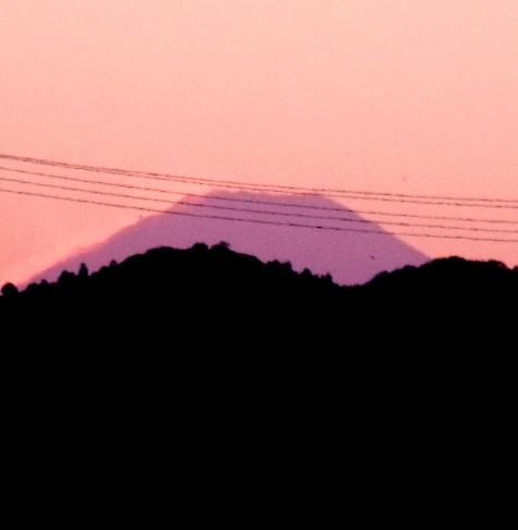 2015127 富士山 013-3