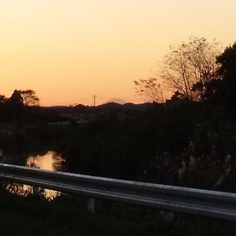 2015127 富士山 012-3