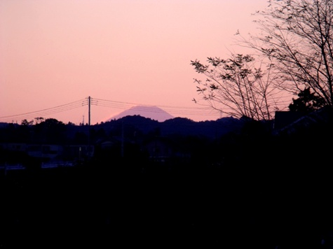 2015127 富士山 013-2