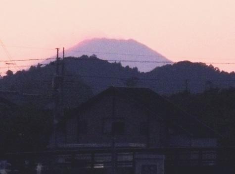 2015127 富士山 059-6