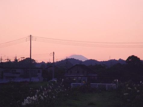 2015127 富士山 059-1