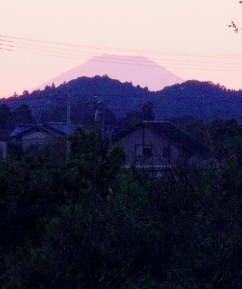 2015127 富士山 032-3
