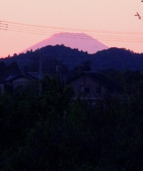 2015127 富士山 032-2